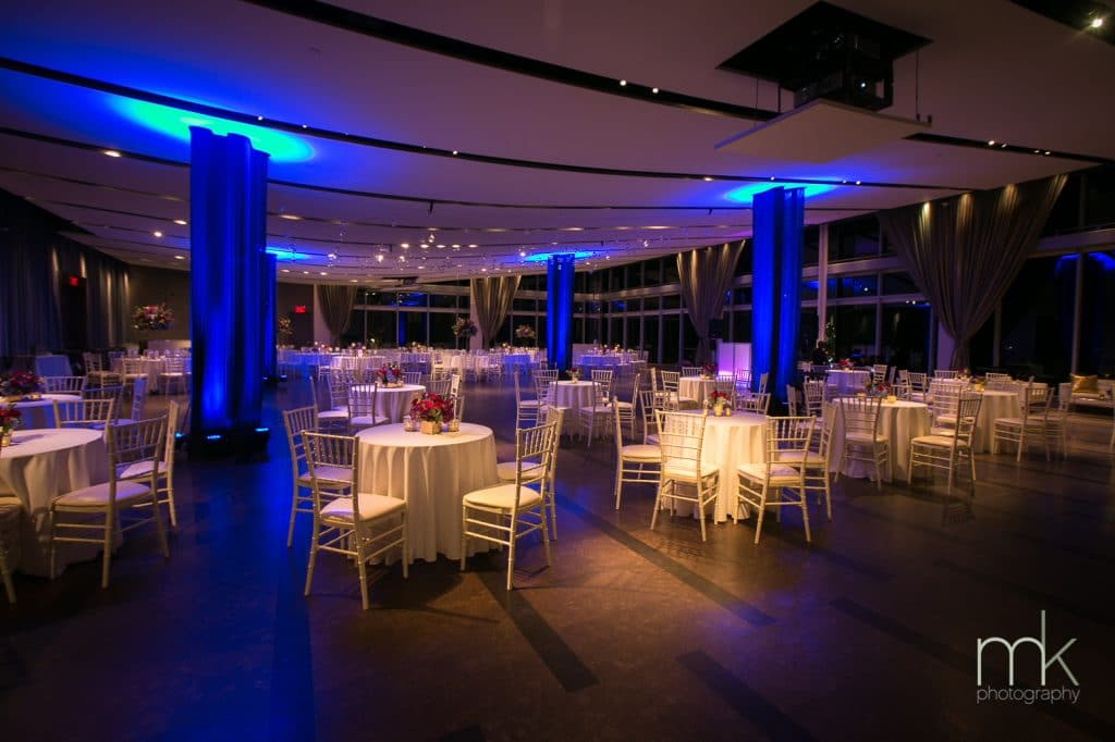 Atlantic Room cocktail rounds in half for mitzvah 1024x682 - Atlantic Room