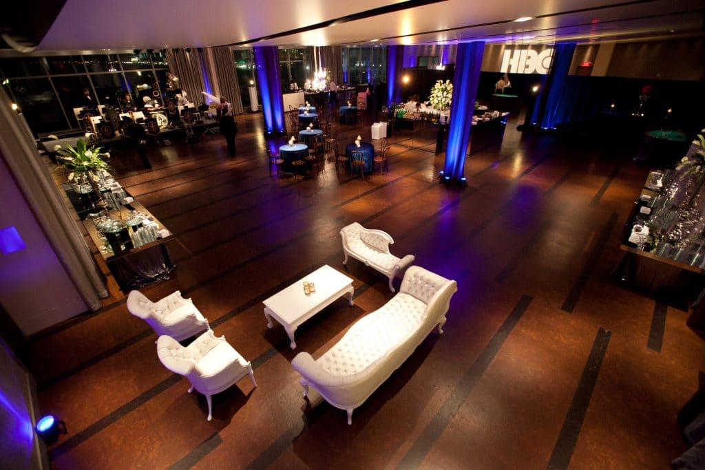 Boardwalk Empire 2 1024x683 - Atlantic Room
