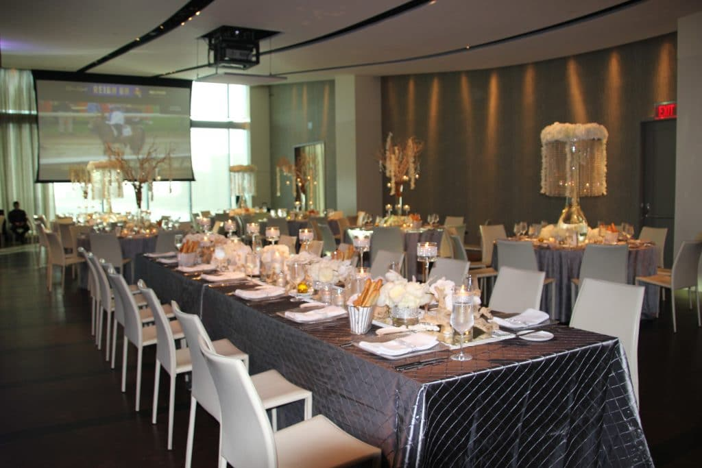 Long tables 4 1024x683 - Atlantic Room