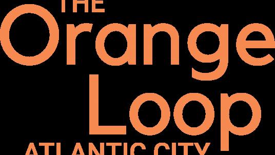 OL LOGO orange stacked 536x302 - Orange Loop