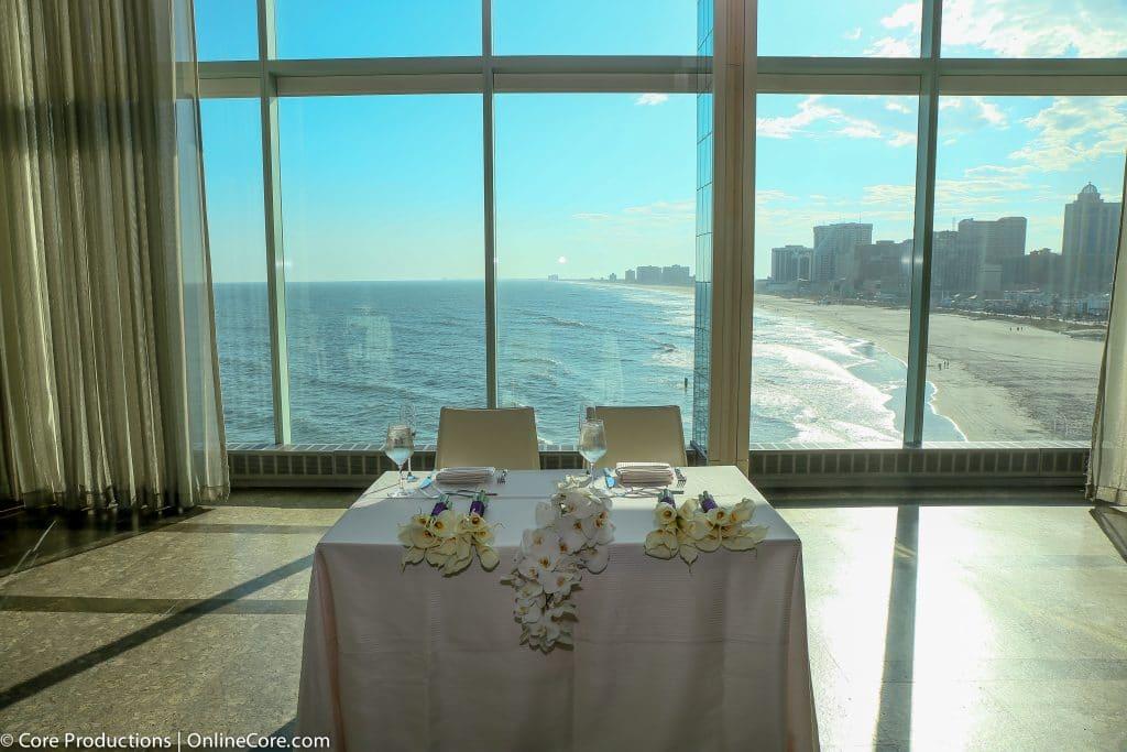 Samantha n Steve 23 1024x683 - Atlantic Room