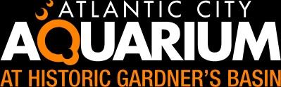 Untitled - Atlantic City Aquarium